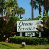 Ocean Terrace Preview Image