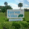 Fairway Villas Preview Image