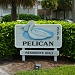 Welcome to Pelican!