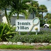 Tennis Villas Preview Image